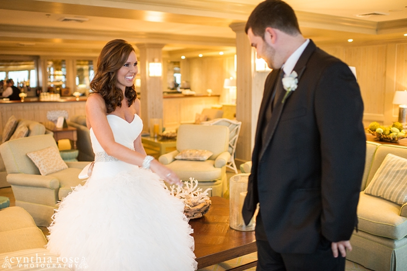 coral-bay-club-nc-wedding-photographer_1097.jpg