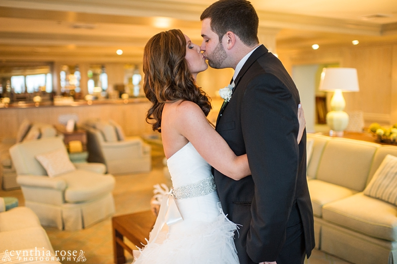 coral-bay-club-nc-wedding-photographer_1099.jpg
