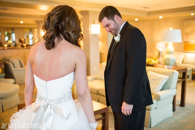 coral-bay-club-nc-wedding-photographer_1100.jpg