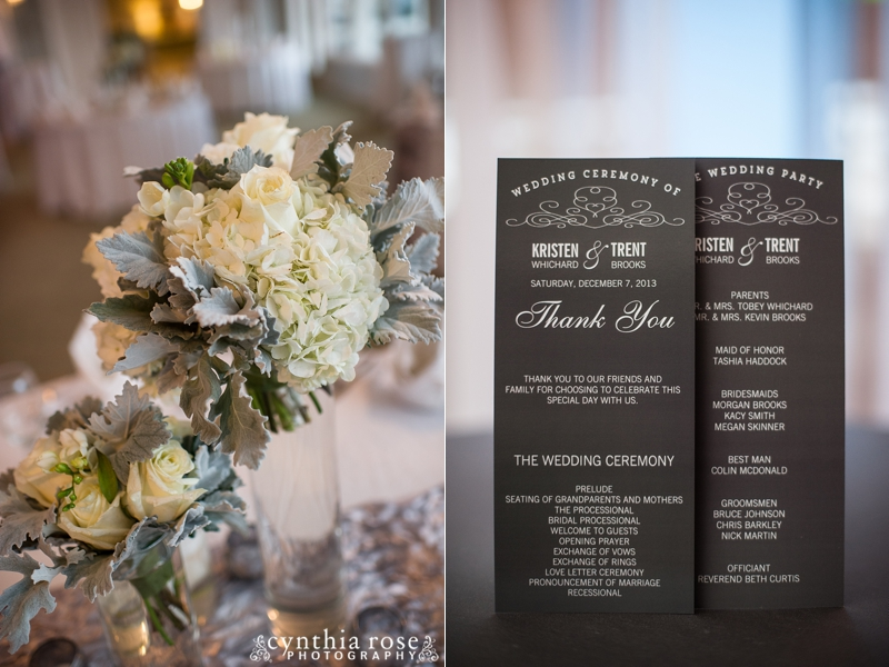 coral-bay-club-nc-wedding-photographer_1110.jpg