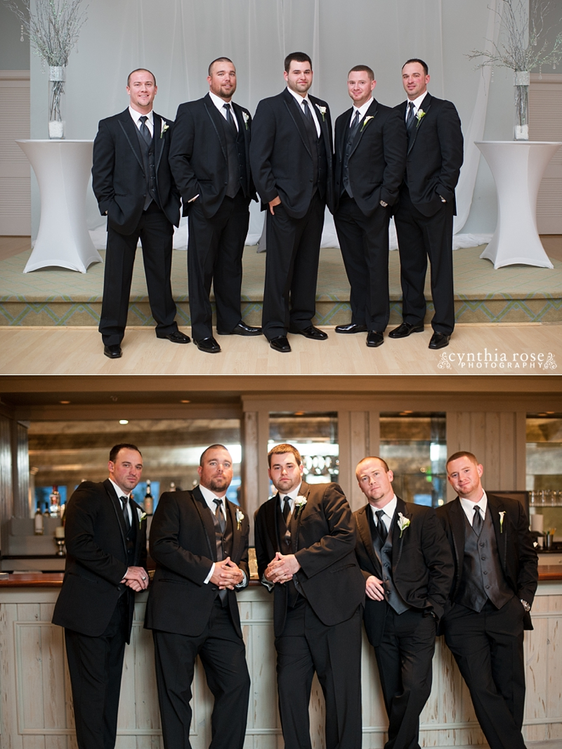 coral-bay-club-nc-wedding-photographer_1112.jpg