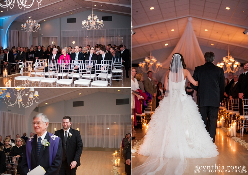 coral-bay-club-nc-wedding-photographer_1114.jpg