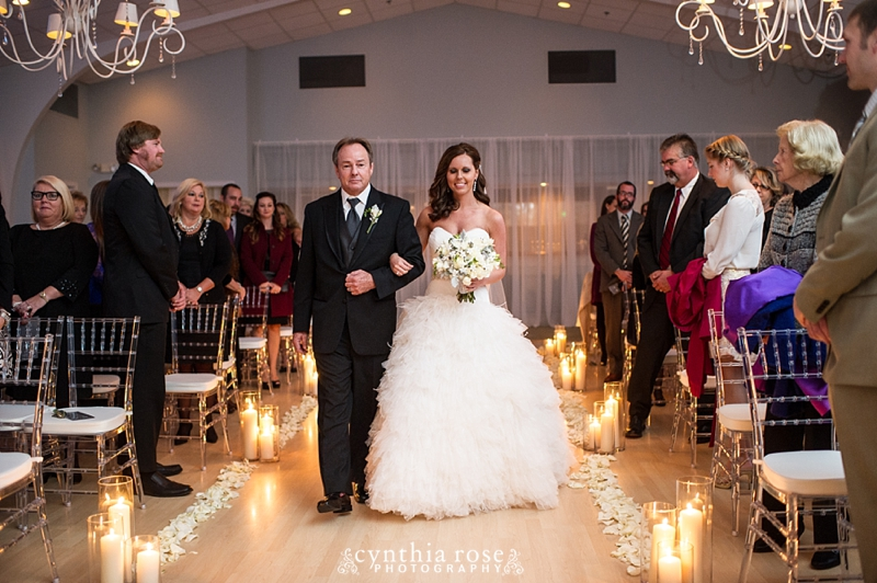coral-bay-club-nc-wedding-photographer_1115.jpg