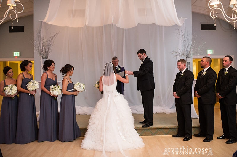 coral-bay-club-nc-wedding-photographer_1116.jpg
