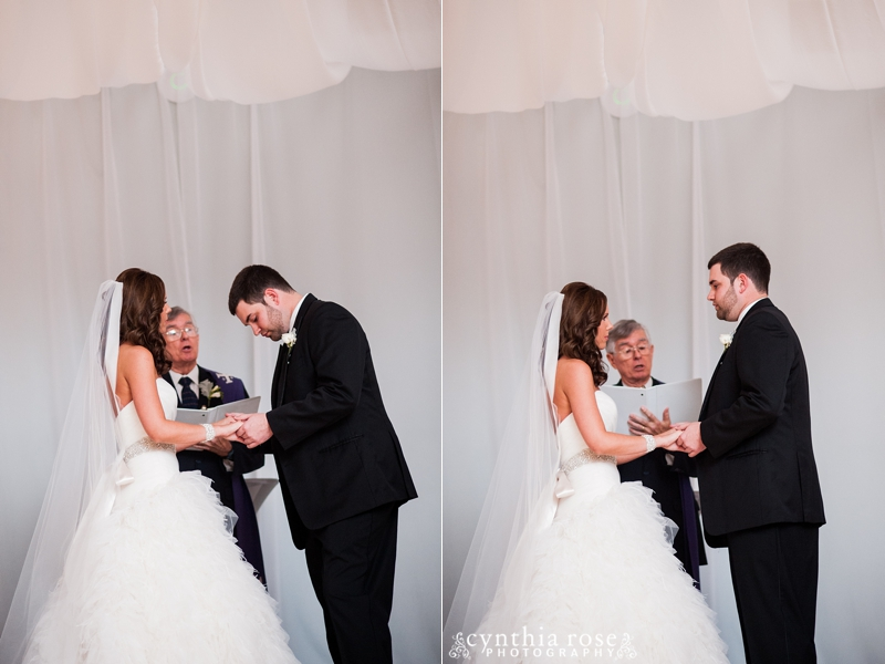 coral-bay-club-nc-wedding-photographer_1118.jpg