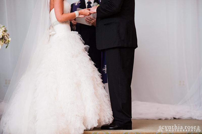 coral-bay-club-nc-wedding-photographer_1119.jpg