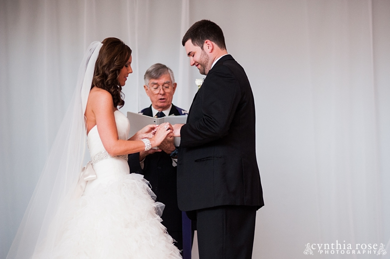 coral-bay-club-nc-wedding-photographer_1120.jpg