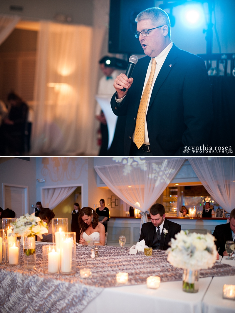 coral-bay-club-nc-wedding-photographer_1142.jpg