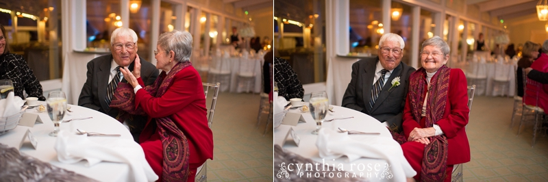 coral-bay-club-nc-wedding-photographer_1144.jpg