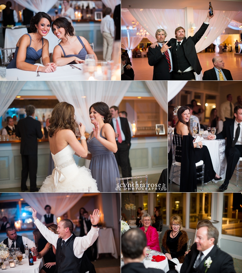 coral-bay-club-nc-wedding-photographer_1145.jpg