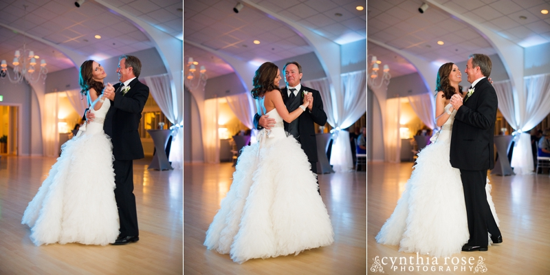coral-bay-club-nc-wedding-photographer_1150.jpg