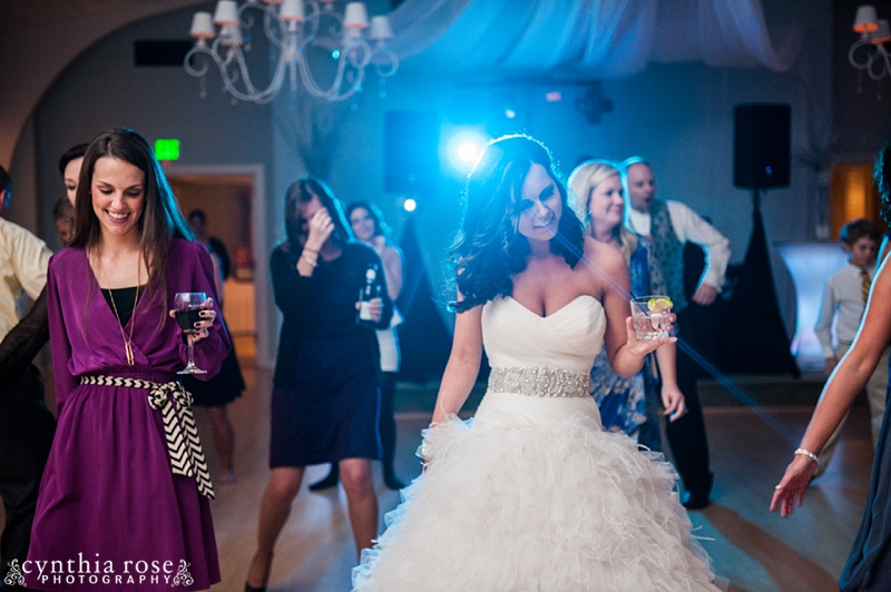 coral-bay-club-nc-wedding-photographer_1153.jpg