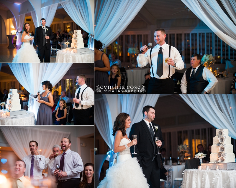 coral-bay-club-nc-wedding-photographer_1154.jpg