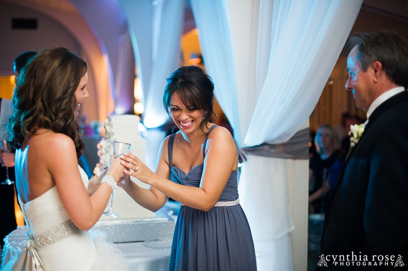 coral-bay-club-nc-wedding-photographer_1155.jpg