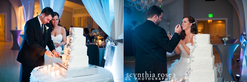 coral-bay-club-nc-wedding-photographer_1157.jpg