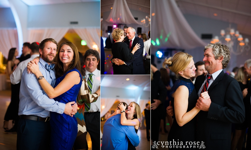 coral-bay-club-nc-wedding-photographer_1158.jpg