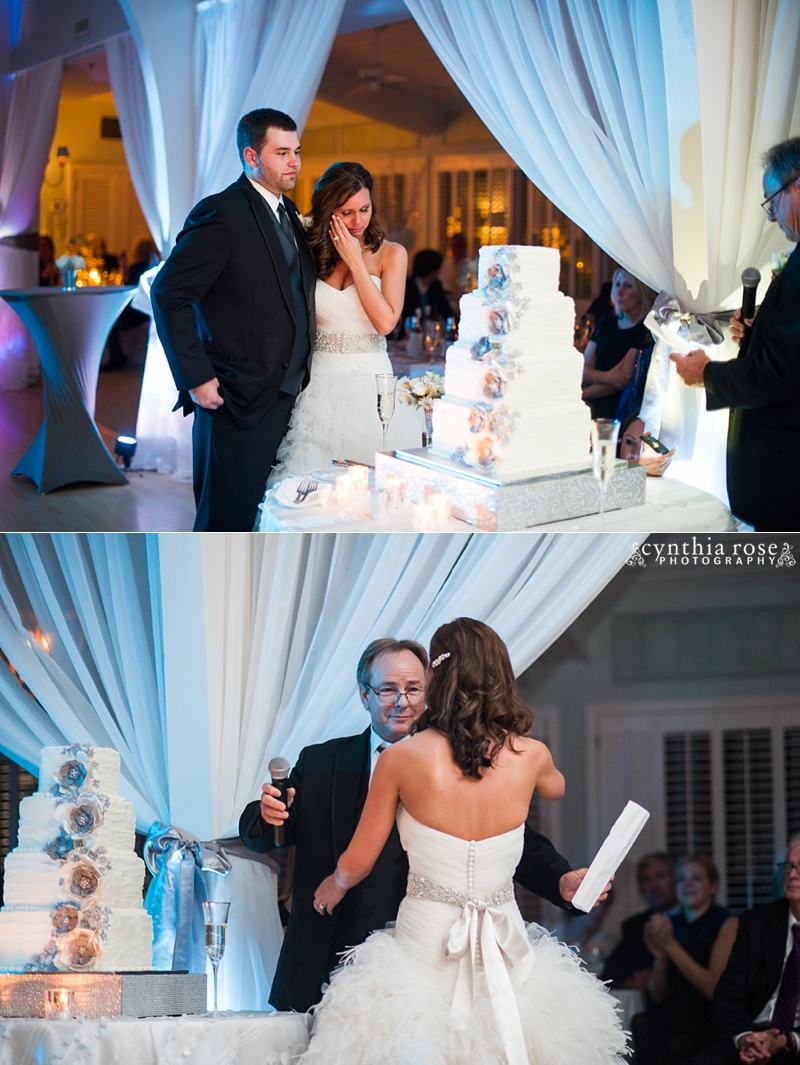 coral-bay-club-nc-wedding-photographer_1156.jpg