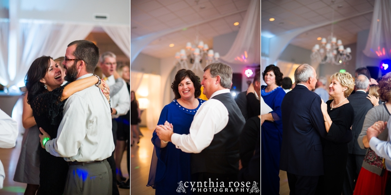 coral-bay-club-nc-wedding-photographer_1159.jpg