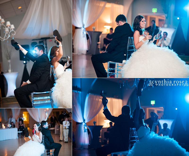coral-bay-club-nc-wedding-photographer_1164.jpg