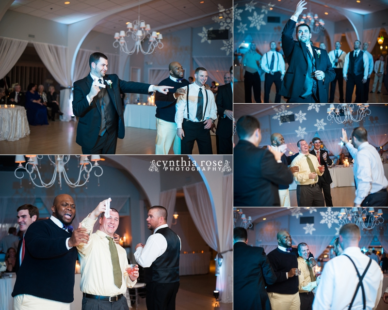 coral-bay-club-nc-wedding-photographer_1167.jpg