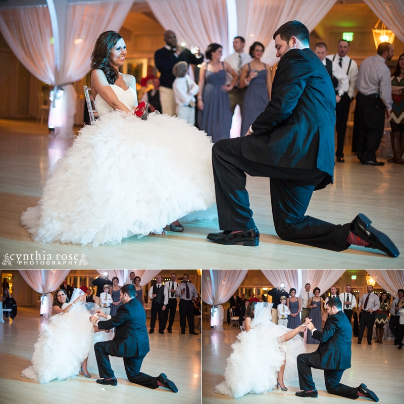 coral-bay-club-nc-wedding-photographer_1166.jpg