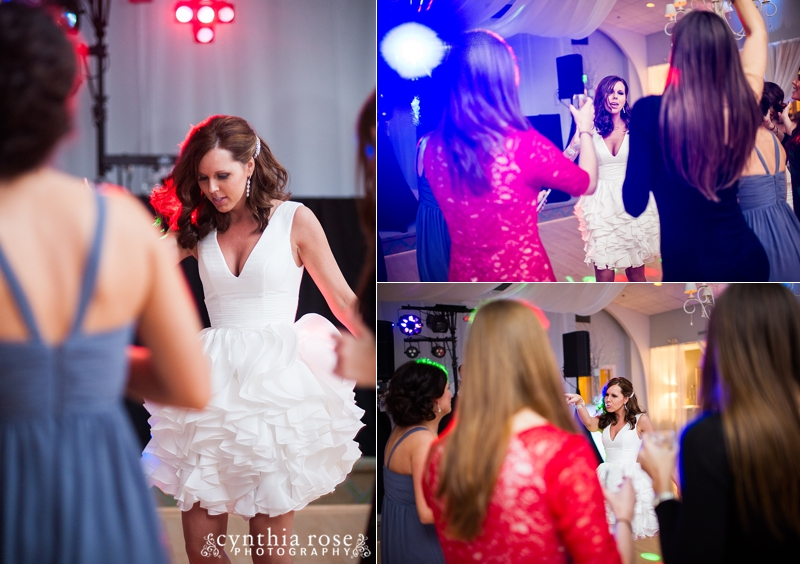 coral-bay-club-nc-wedding-photographer_1170.jpg