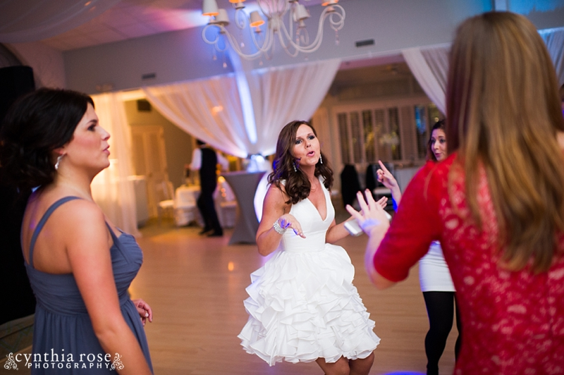 coral-bay-club-nc-wedding-photographer_1171.jpg