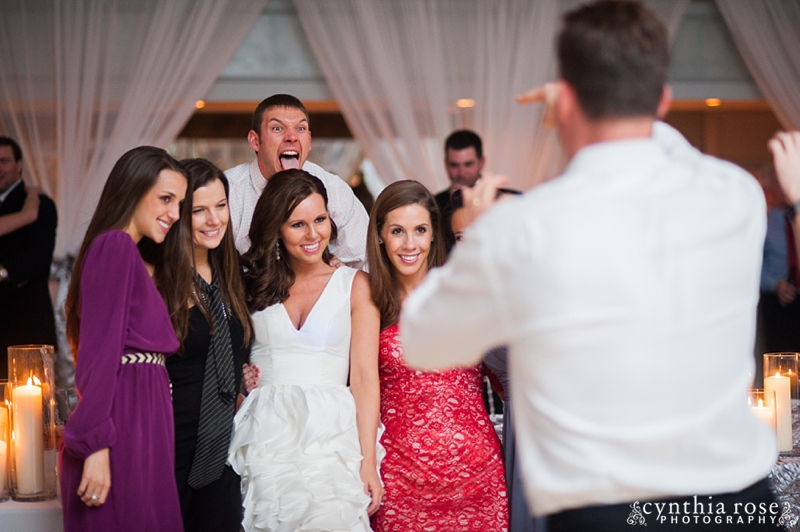 coral-bay-club-nc-wedding-photographer_1173.jpg