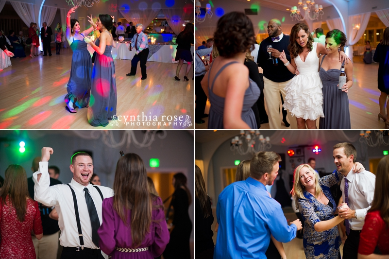 coral-bay-club-nc-wedding-photographer_1172.jpg