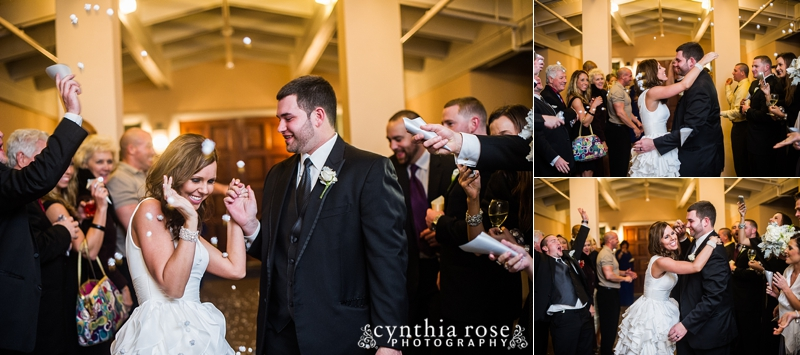 coral-bay-club-nc-wedding-photographer_1175.jpg