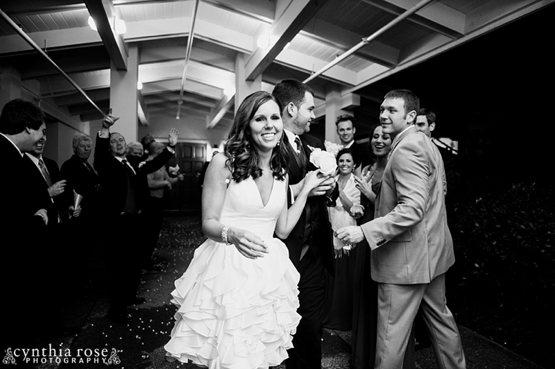 coral-bay-club-nc-wedding-photographer_1176.jpg