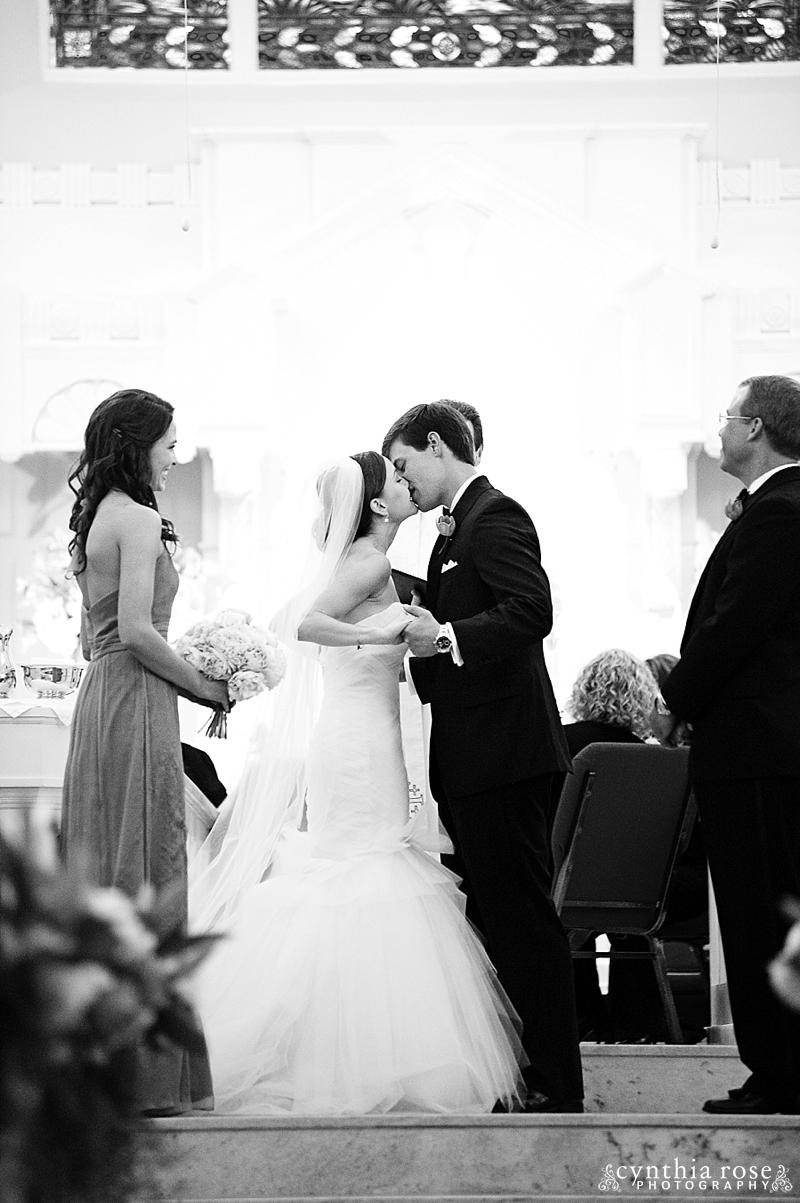 coral-bay-club-atlantic-beach-wedding_0321.jpg