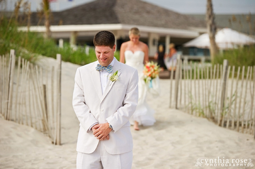 atlanticbeachncwedding.jpg