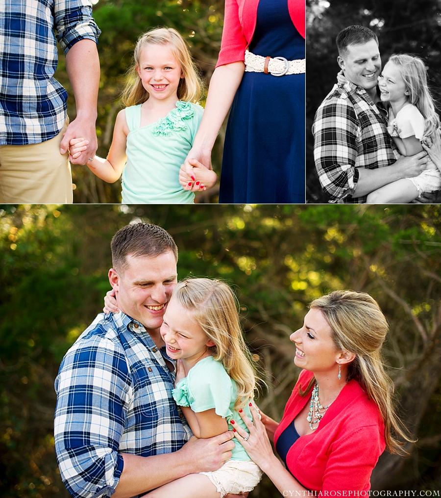 atlanticbeachfamilyportraits_0061.jpg