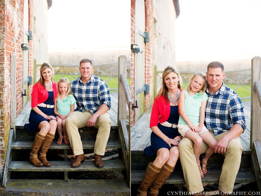 atlanticbeachfamilyportraits_0064.jpg