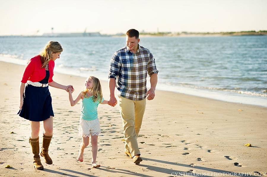 atlanticbeachfamilyportraits_0071.jpg