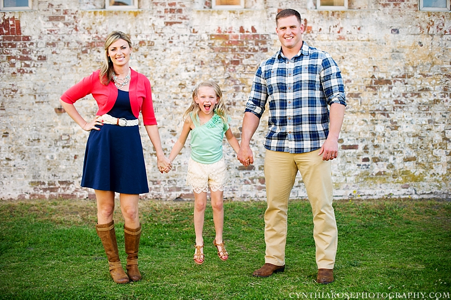 atlanticbeachfamilyportraits_0070.jpg