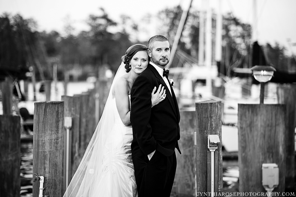 washingtonncweddingphotographer_0119.jpg