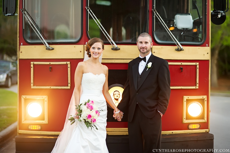 washingtonncweddingphotographer_0123.jpg