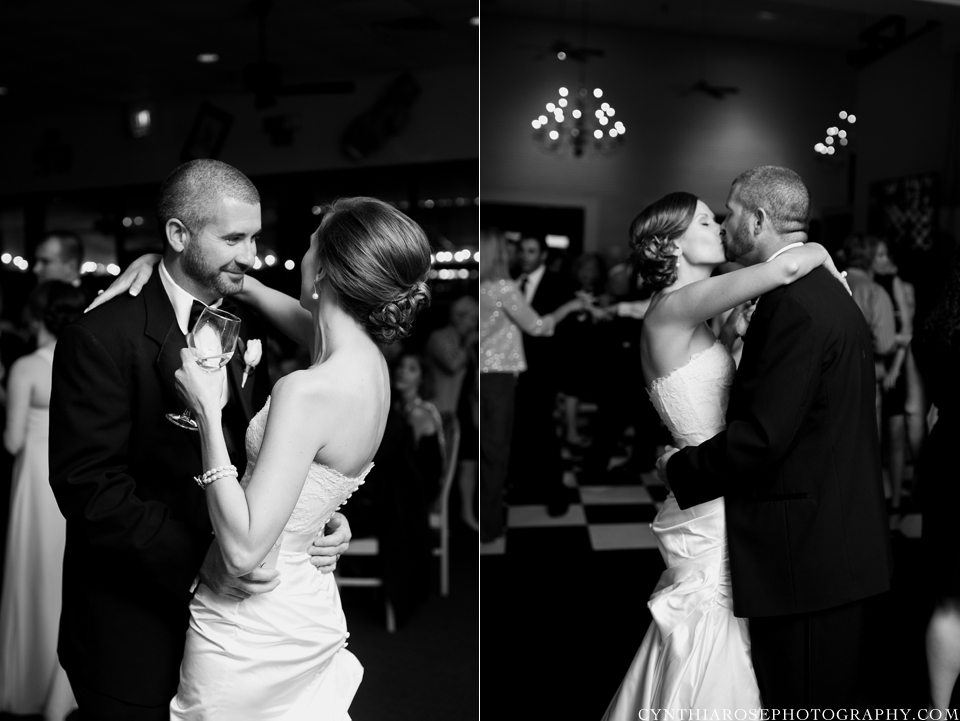 washingtonncweddingphotographer_0129.jpg