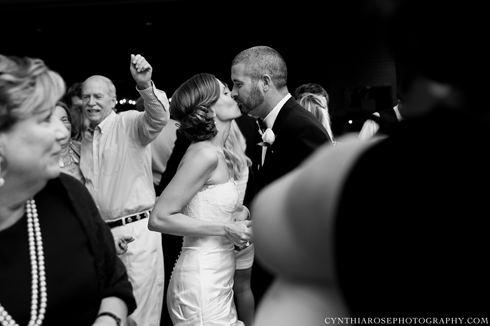washingtonncweddingphotographer_0132.jpg