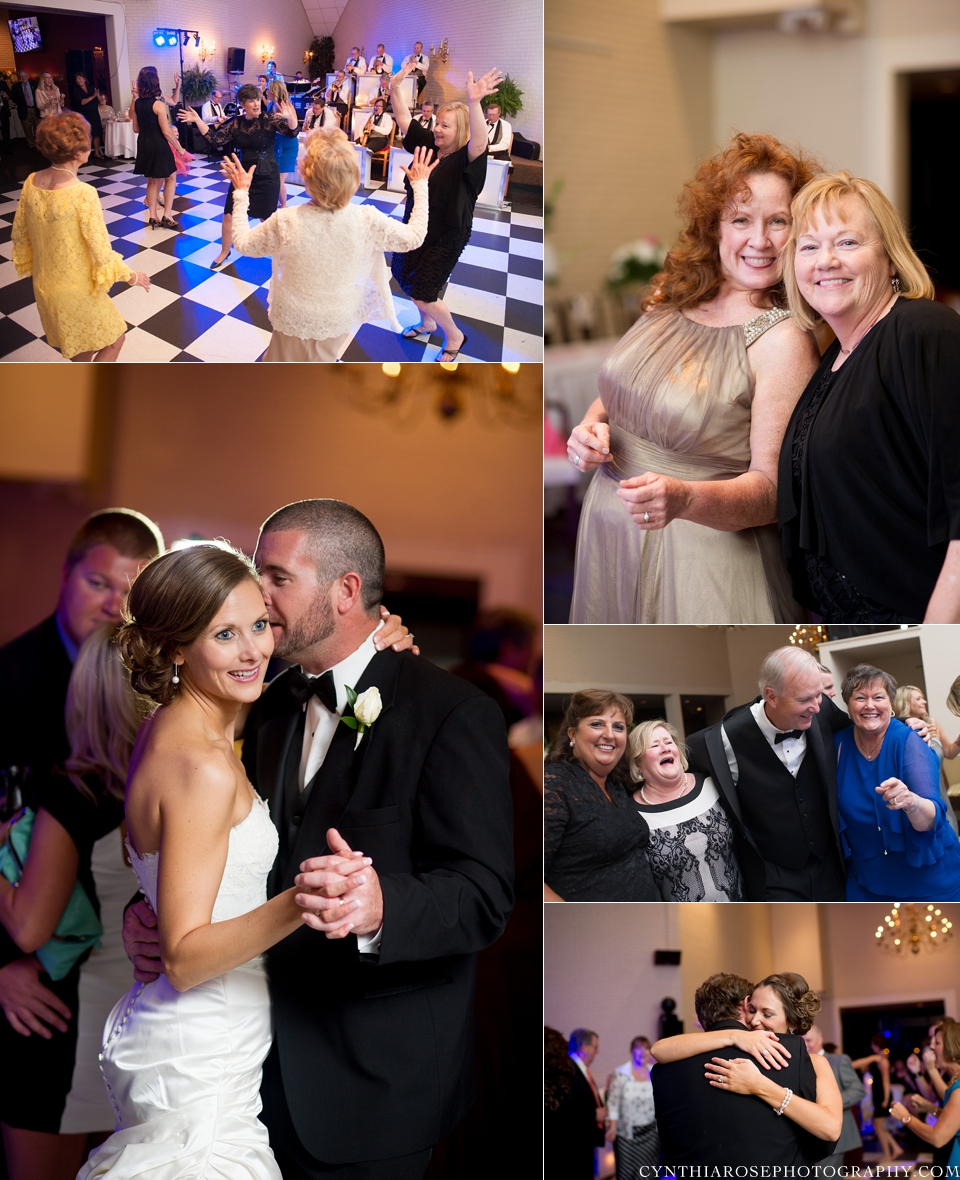 washingtonncweddingphotographer_0131.jpg