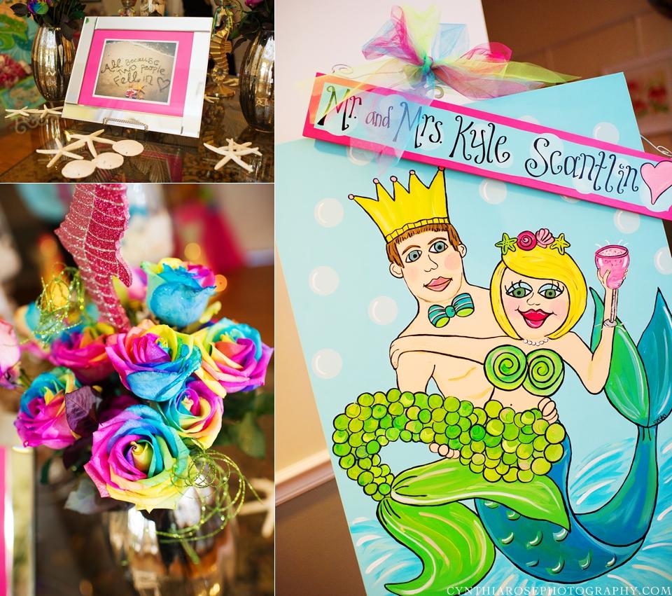 pineknollshoreswedding_0031.jpg