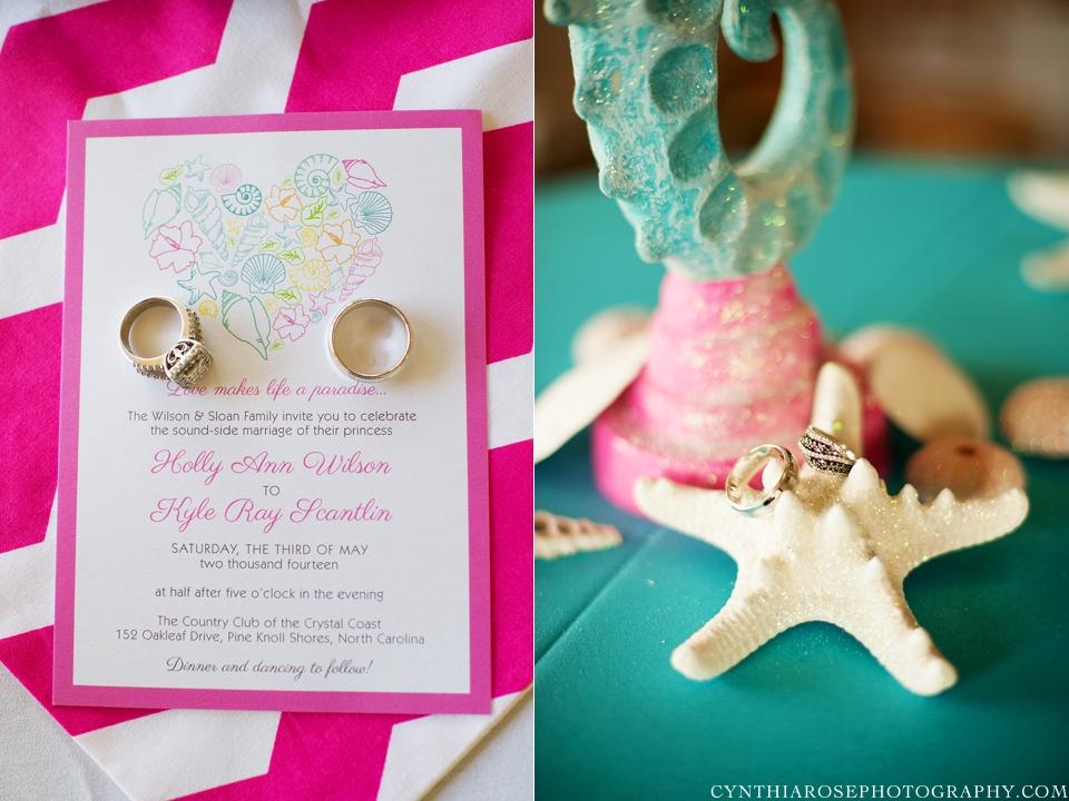 pineknollshoreswedding_0033.jpg