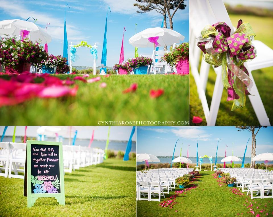 pineknollshoreswedding_0034.jpg