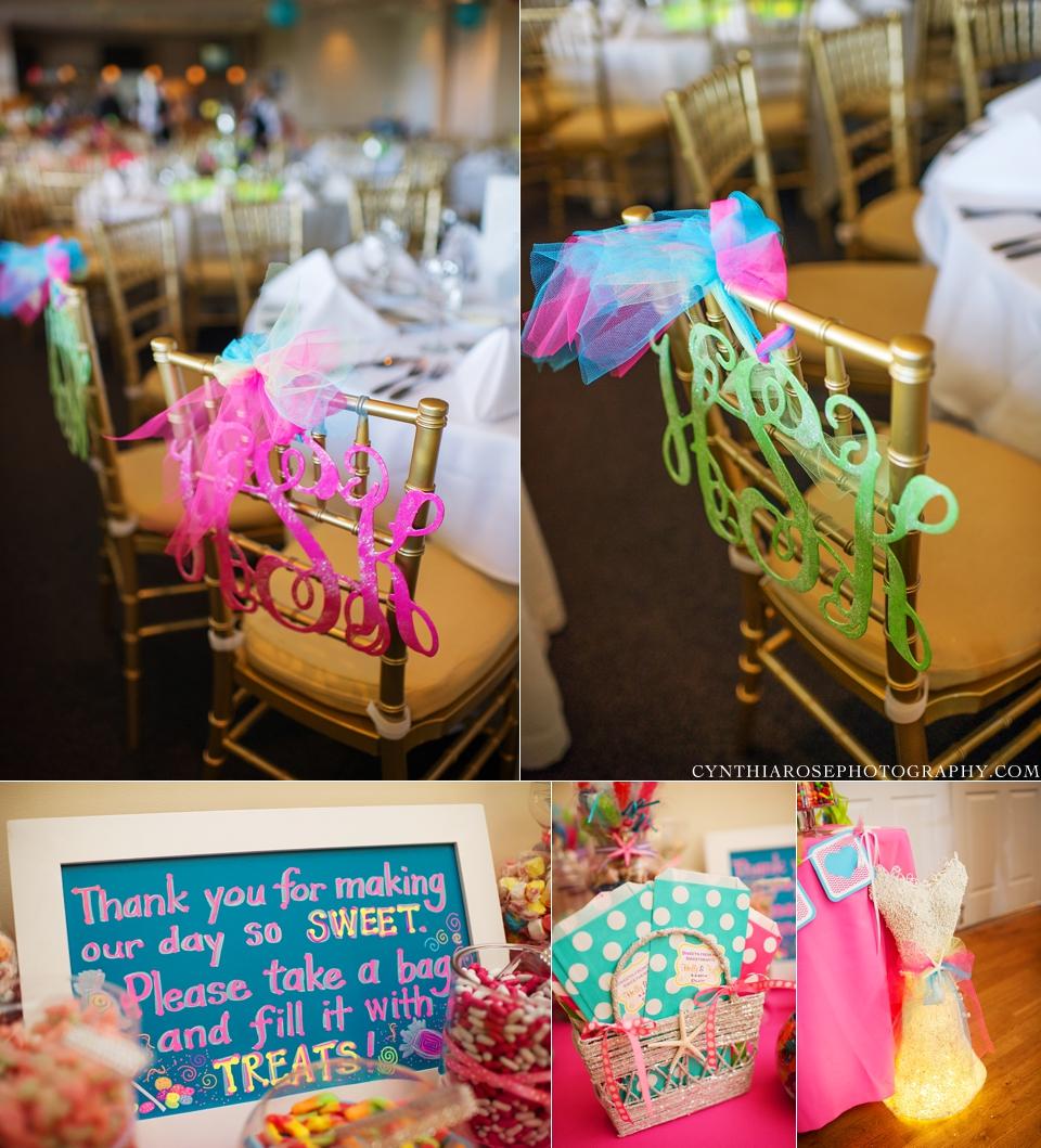 pineknollshoreswedding_0036.jpg