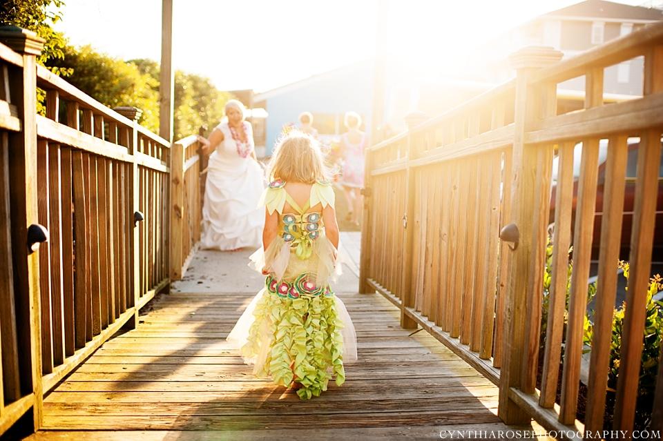pineknollshoreswedding_0050.jpg