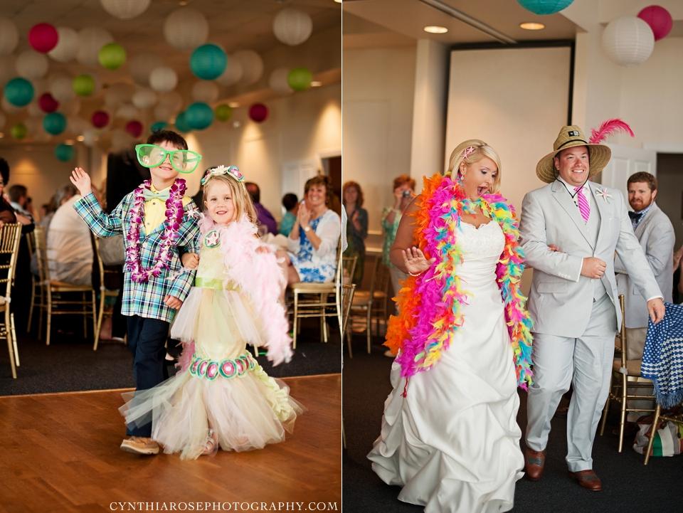 pineknollshoreswedding_0053.jpg