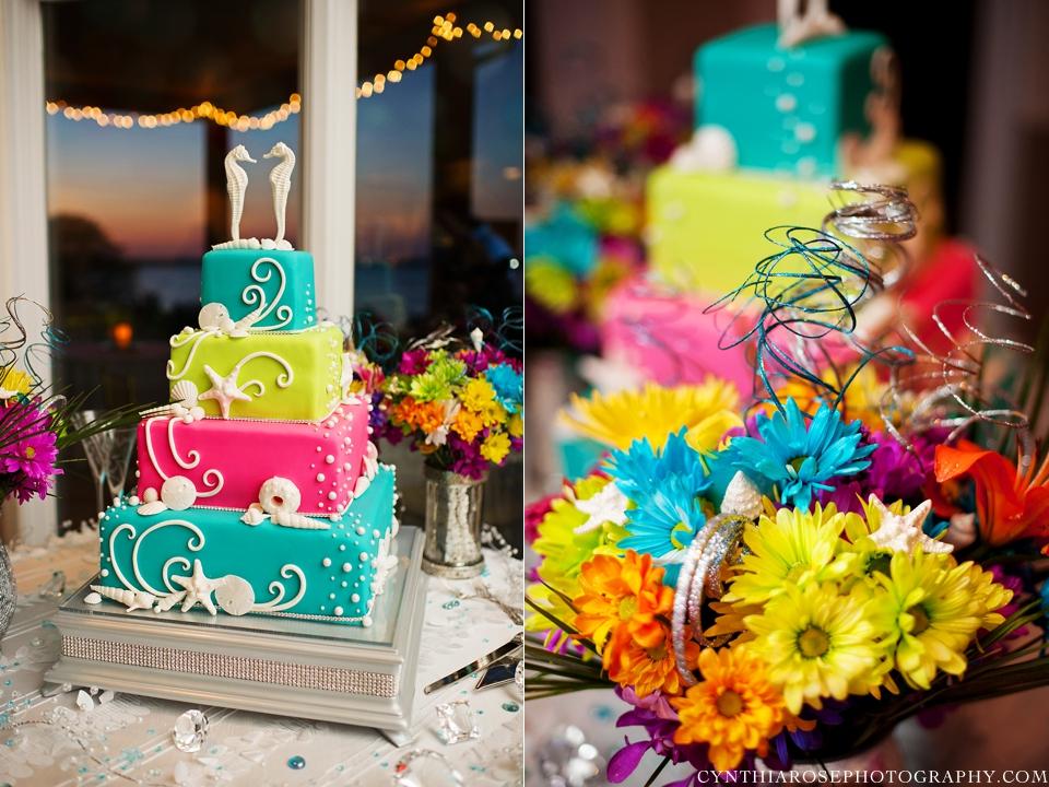 pineknollshoreswedding_0060.jpg
