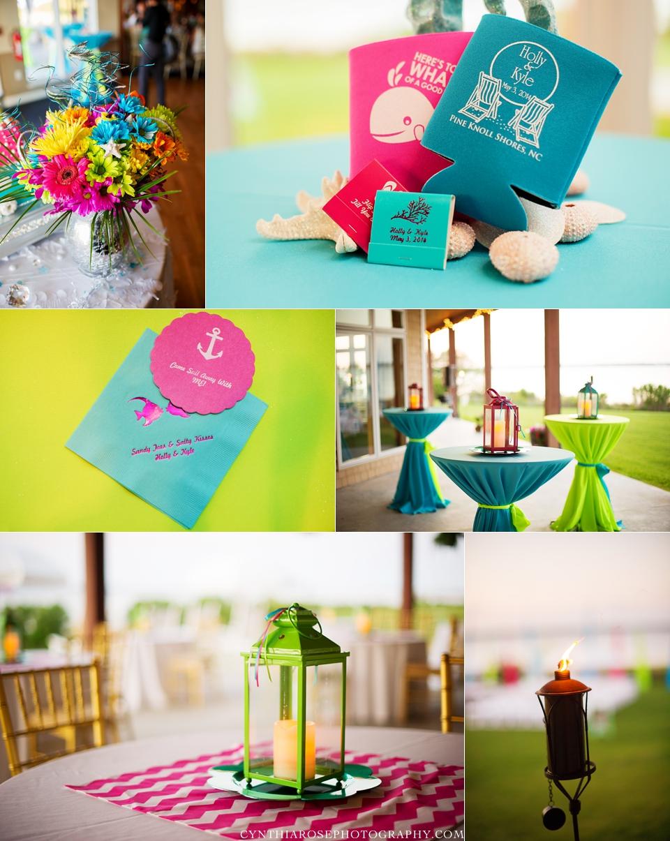 pineknollshoreswedding_0059.jpg